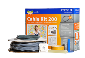 Cable-Kit-200