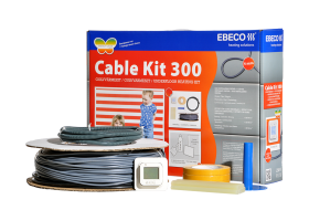Cable-Kit-300