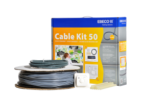 Cable-Kit-50