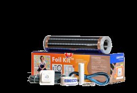 ebeco-foil-kit