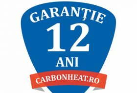 garantie-12-ani-carbonheat-280x190