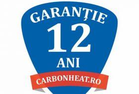 garantie-12-ani-carbonheat-280x190