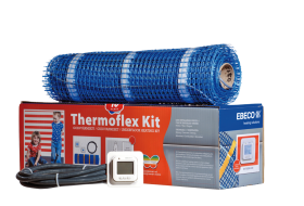 thermoflex_kit_300
