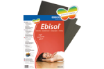 Ebisol-r