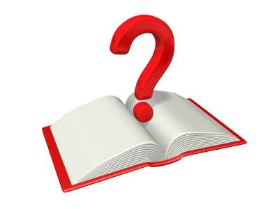 question-mark-book